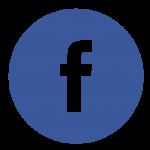 facebook+ico