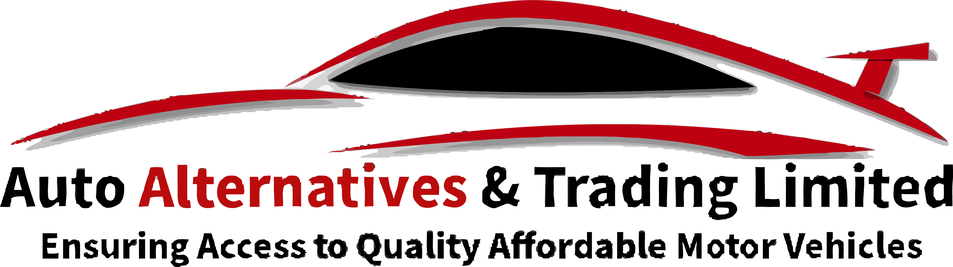 AA Logo - Lg