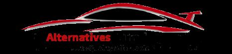Auto Alternatives