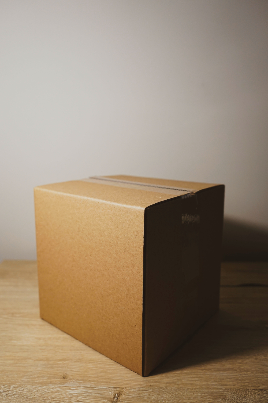 brandable-box-8mCsyImZRGY-unsplash (1)